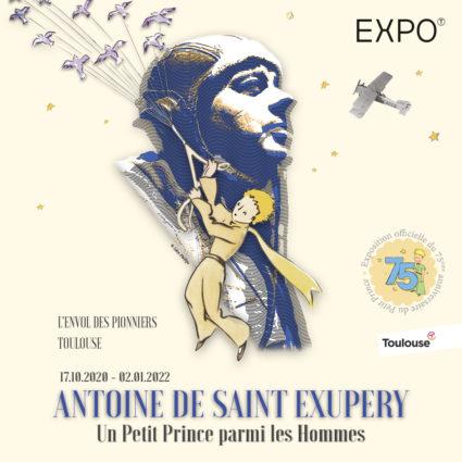 Visuel Expo St Ex 1080