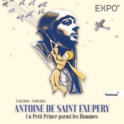 Exposition_Saint_Exupery