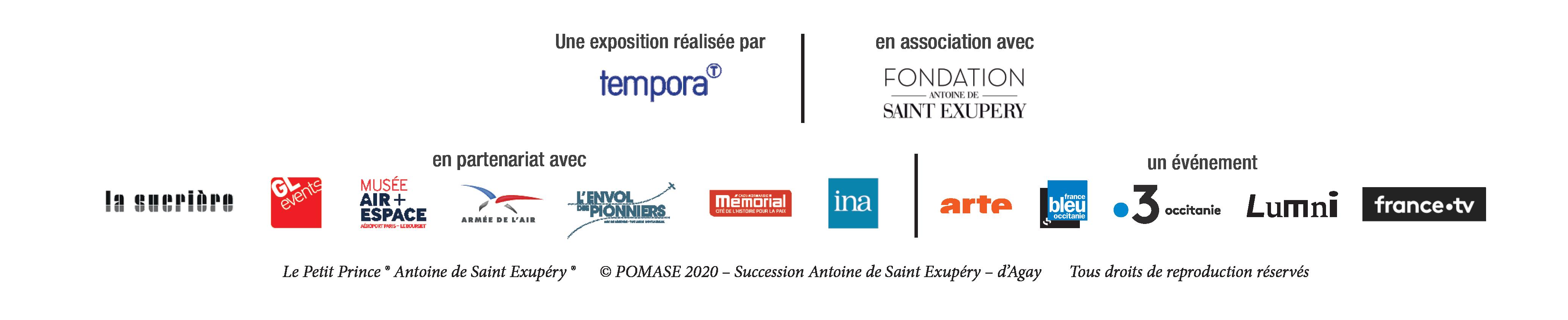 Partenaires_Expo_Saint_Exupery