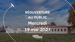 Reouverture-mai2021