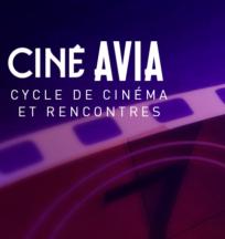 ciné-avia général