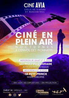 Affiche-Cine-Avia-pleinair