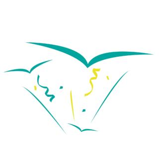 logo-fete-aviation