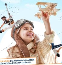visuel-inauguration-Montaudran